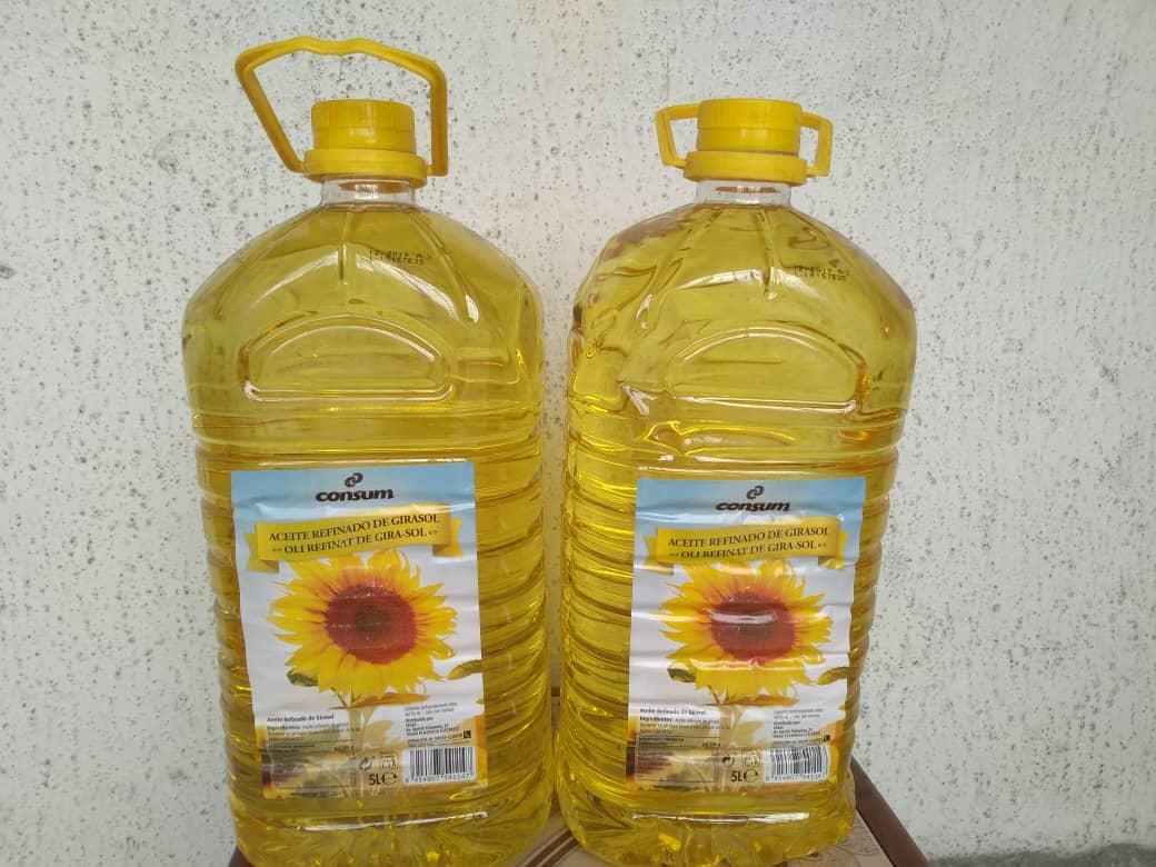 ngagric product image